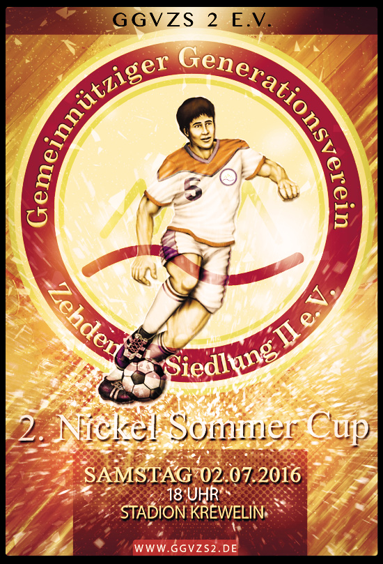 2_nickel_sommer_cup