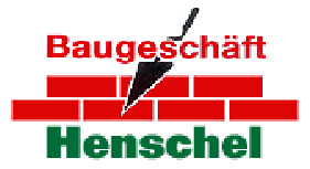 Henschel-Bau