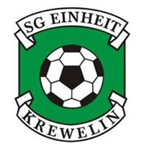 SG Einheit Krewelin e.V.